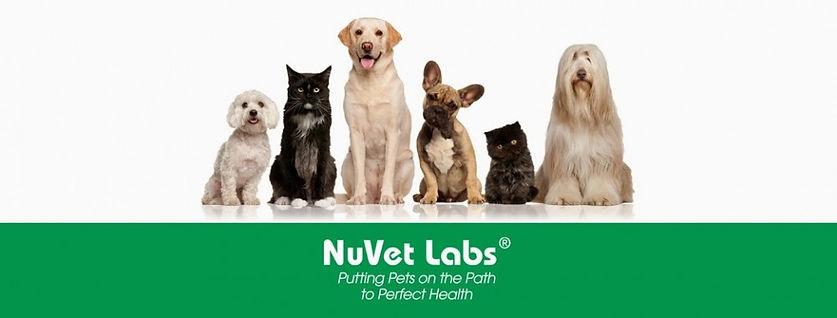 cropped-nuvet_labs.jpg