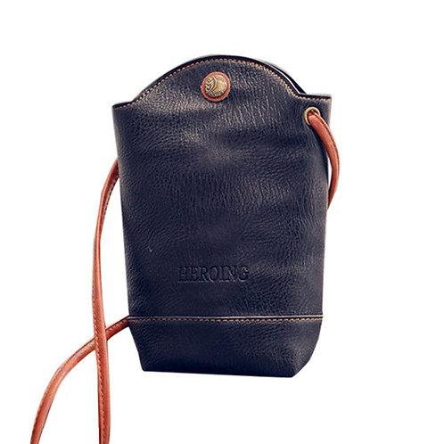 Messenger Bags Slim Crossbody
