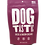 Thumbnail: DT Dogtastic Cheese & Bacon Chewies Dog Treats