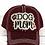 Thumbnail: Dog mom hat