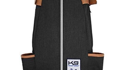 K9 sport sack - urban