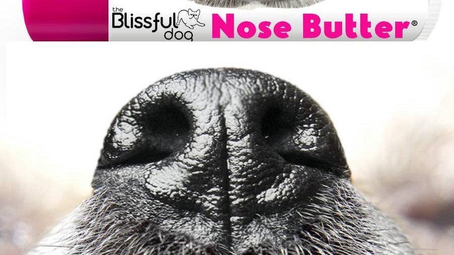 Nose butter.15 oz