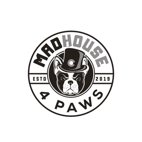Madhouse-01 (1).png