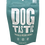 Thumbnail: DT Dogtastic Chicken & Veggie Chewies Dog Treats