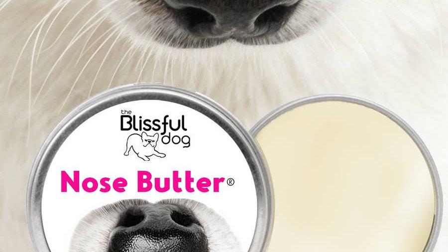 Nose butter 1 oz
