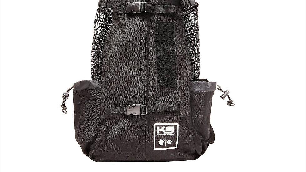 K9 Sport sack - air