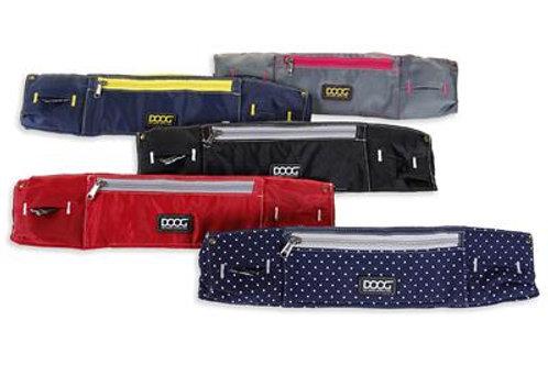 Doog walkie waistband