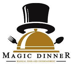 logo magic dinner zwart-goud.jpg