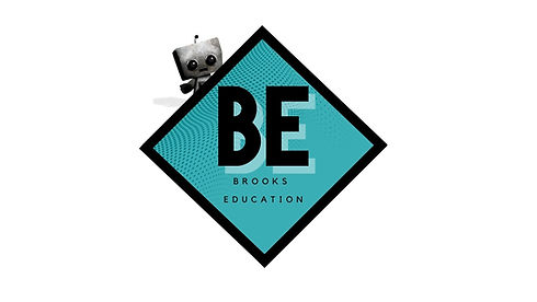 BROOKS EDUCATION-green .jpg