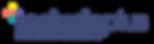 Logo inclusioplus.png