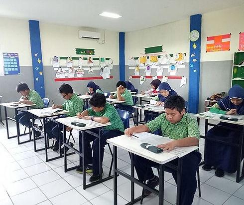 Al Kautsar Bintaro Elementary.jpg