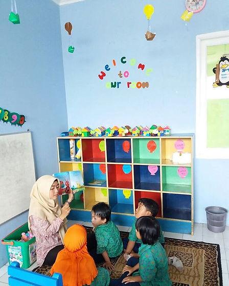 Al Kautsar Bintaro Kindergarten.jpg
