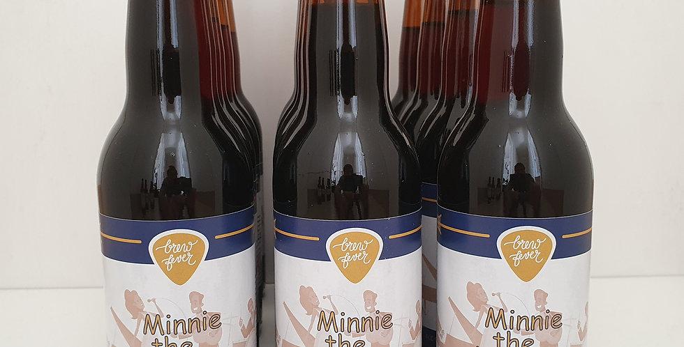 Minnie the Moocher - 12 Pack