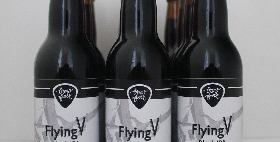 Flying V - 12 Pack