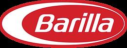 1200px-Barilla_pasta_logo.svg.png