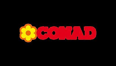 conad-logo.png