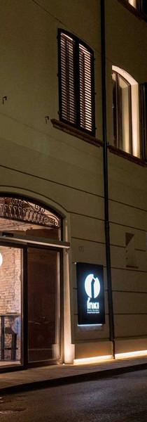 andrea-dolcetti-design-inki-09.jpg