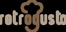 logotipo_retrogusto_caffe_ristorante_rov