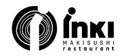 INKI-Logo.png