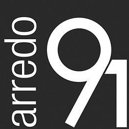 arredo91-logo11.jpg