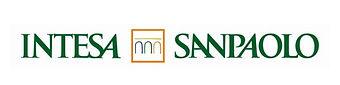 intesa-sanpaolo-logo-e1479555123427.jpg