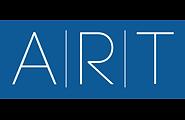 logo-ART-senza-sfondo.png