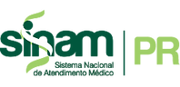 webcenter-logo-PR.png