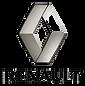 png-clipart-renault-megane-logo-car-rena