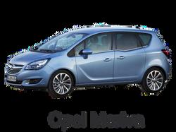 Opel-Meriva-2015_C01_edited