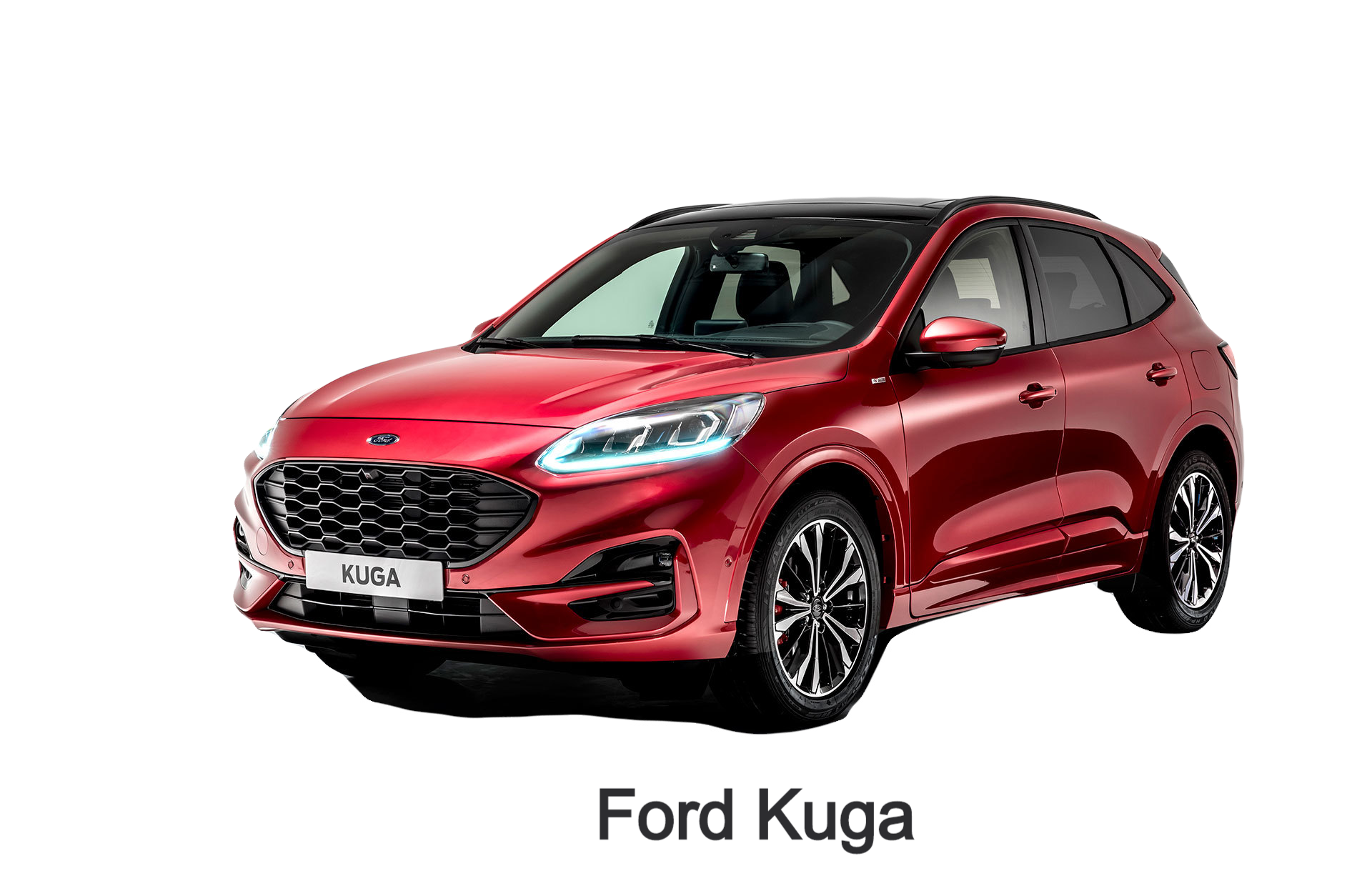 ford-kuga-2019-rojo-exterior-01_edited