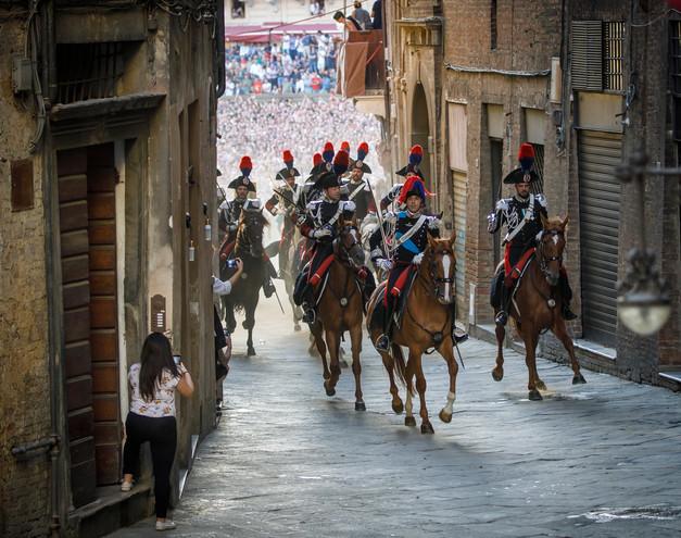 Palio di Siena Day 3 (1 of 1).jpg