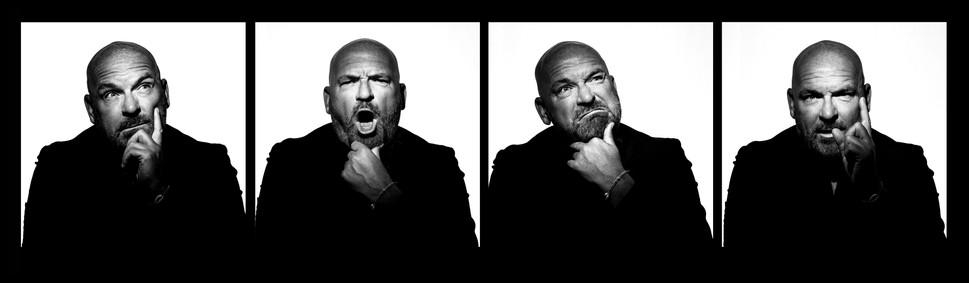 2 Collage Fred Pelard.jpg