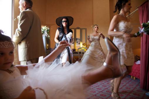 01 wedding aix copy.jpg