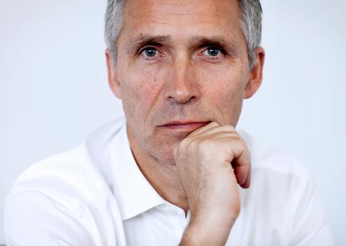 Jens Stoltenberg-4.jpg