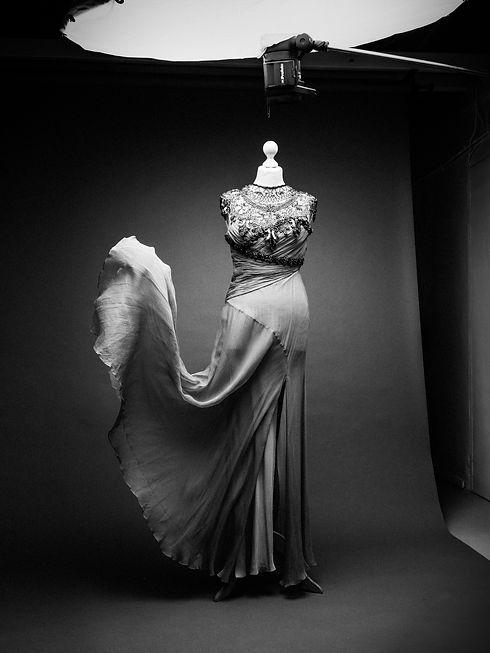 Ny Dress.jpg