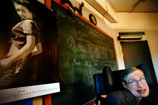 Stephen Hawking-Exposure 166.jpg
