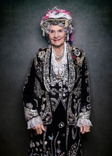 The Pearly Queen