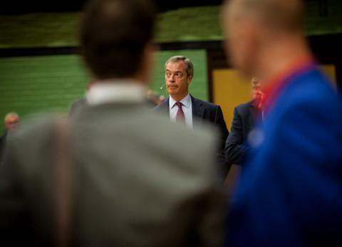 Farage-UKIP-03.jpg