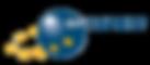 logo_brasport_uss6-65.png