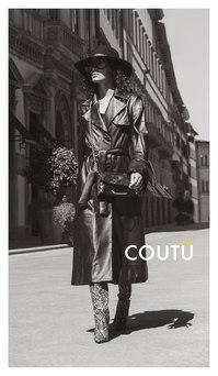 DSC_1507_Coutu_web_1500_IG.jpg