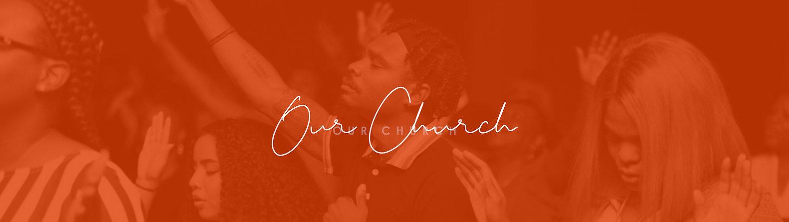 BL Banner Our Church 2.jpg
