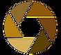iMPACT LENS Logo_no text.png