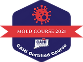 CAHI Mold Course.png