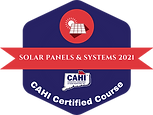 solar-panels-certificate-CAHI-2021.png