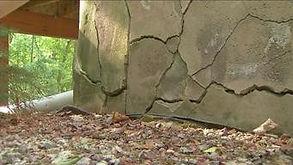 crumbling foundation.jpg