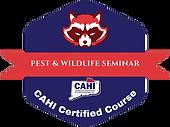 pest-and-wildlife-seminar-2021.png