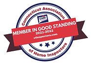 Copy of Member in Good Standing.jpg