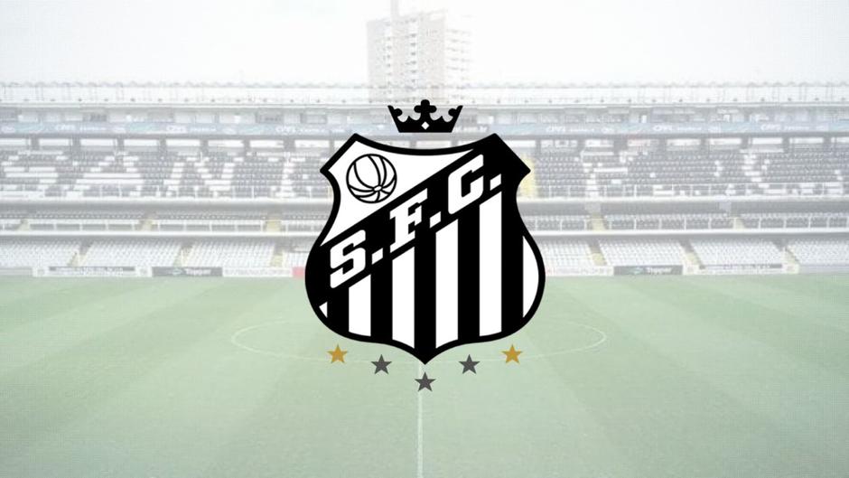 Como Pelé e um novo logo poderiam ajudar gestão do Santos