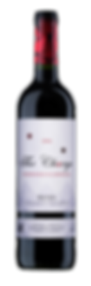 The Charge Red 2016 Bottle Shot LR.png