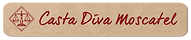 CASTA DIVA.png